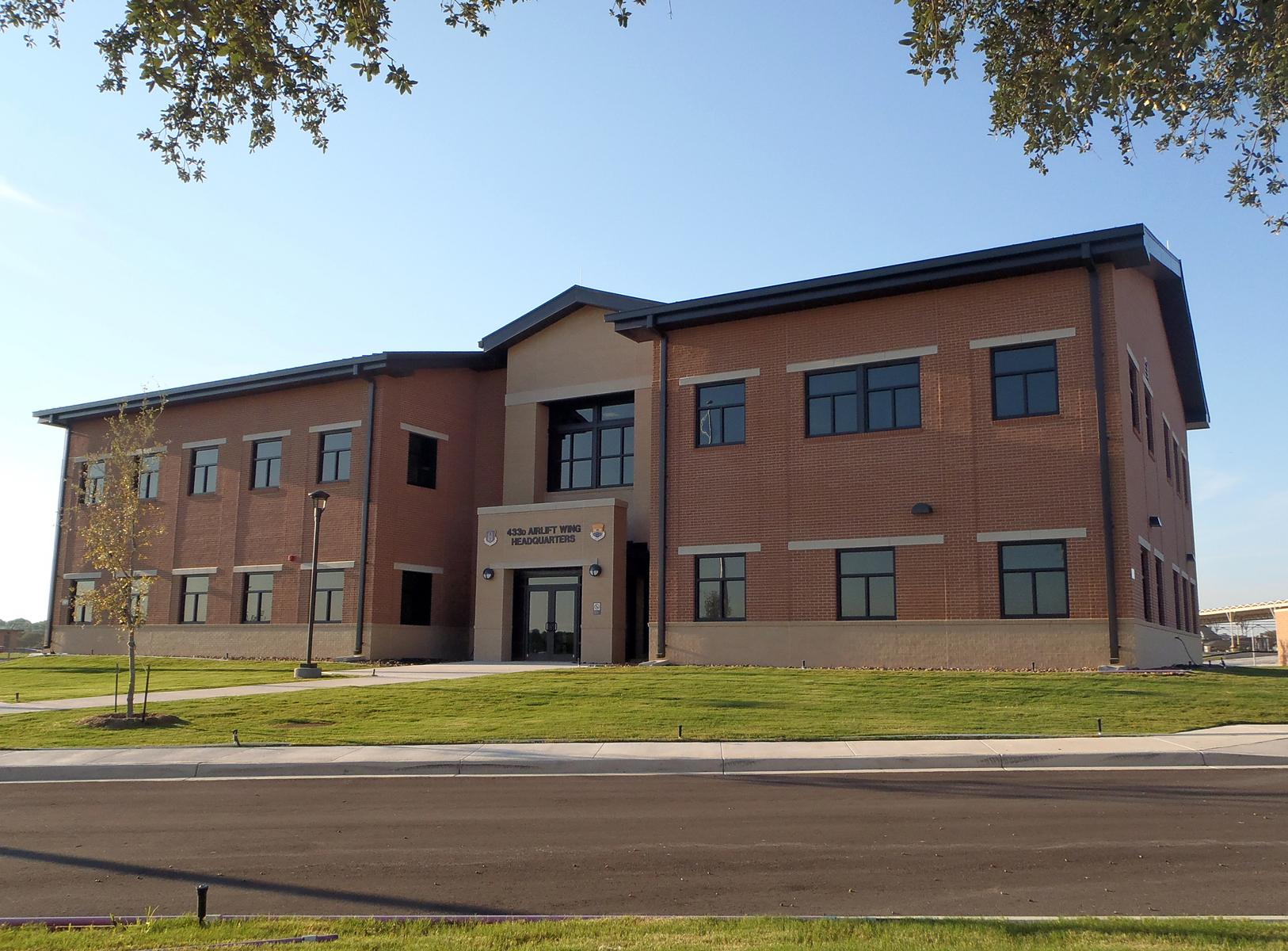 Knight rchitects, Inc. : News - ^